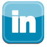 linkedin-logo1