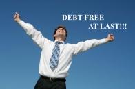 businessman-debt-free1