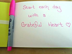 gratitude-2