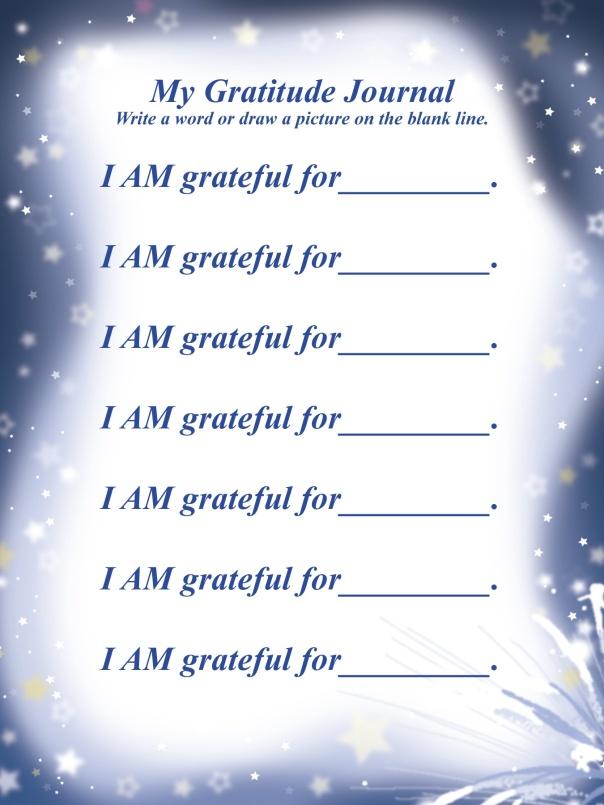 gratitude_sheet