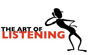 ART-OF-LISTENING