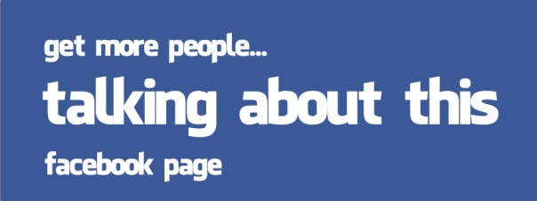 get-more-people-talk-about-your-facebook-page