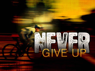 never-give-up_galatians6_9