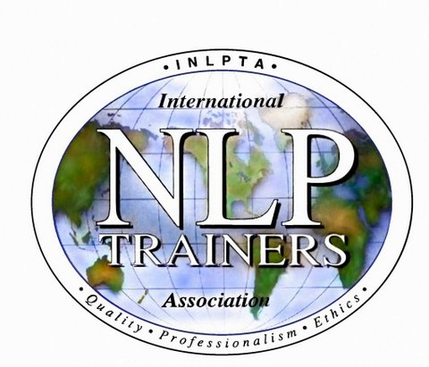 Lisa Christiansen NLP