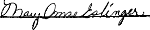 signature_clean