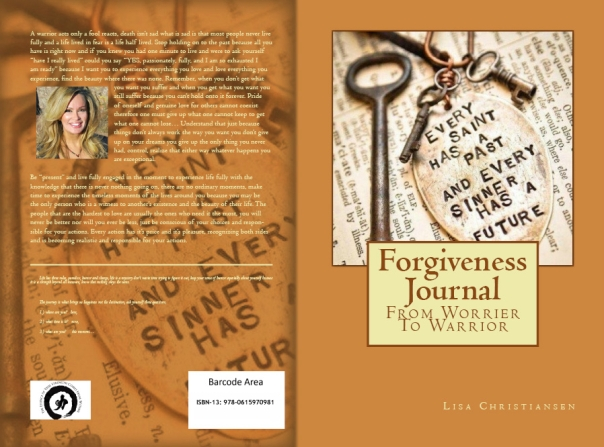 JOURNAL-COVER-Lisa Christiansen