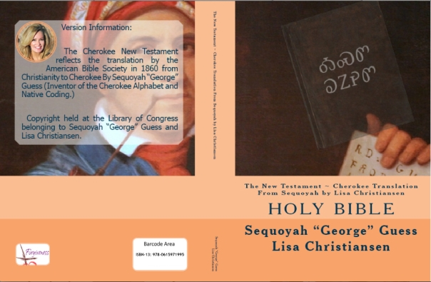 Lisa-Christiansen-New-Testament1