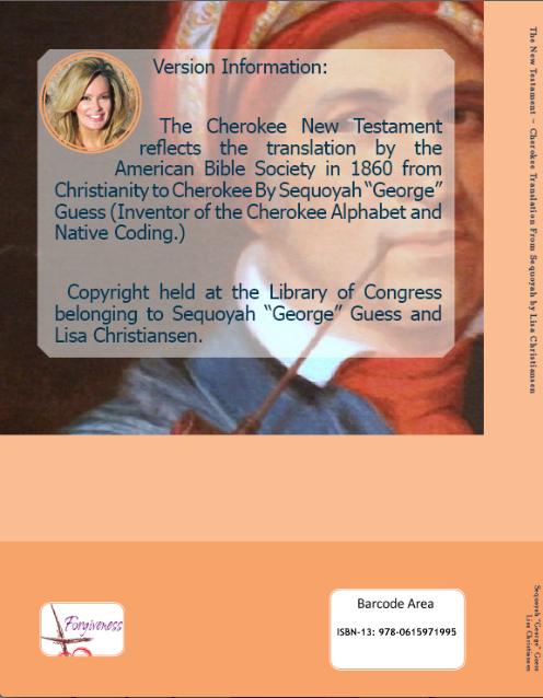 Lisa-Christiansen-New-Testament2