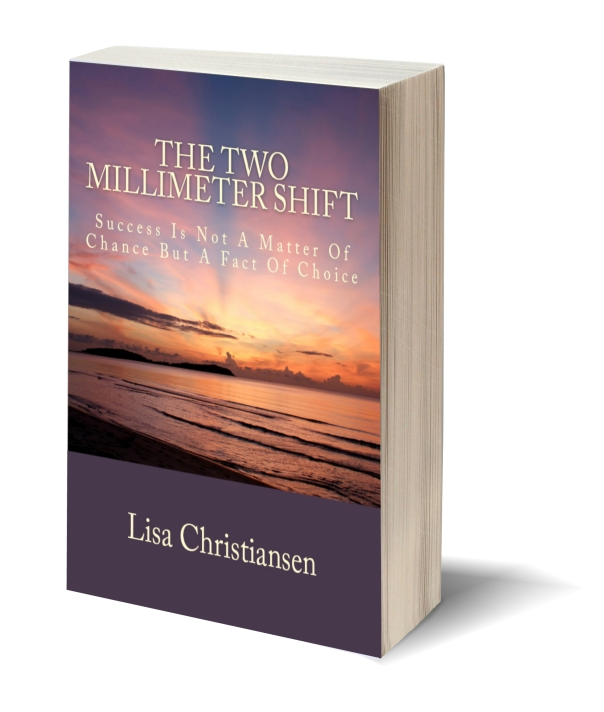 the-two-millimeter-shift-cover