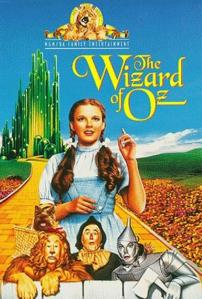 wizard-of-oz-Lisa-Christiansen