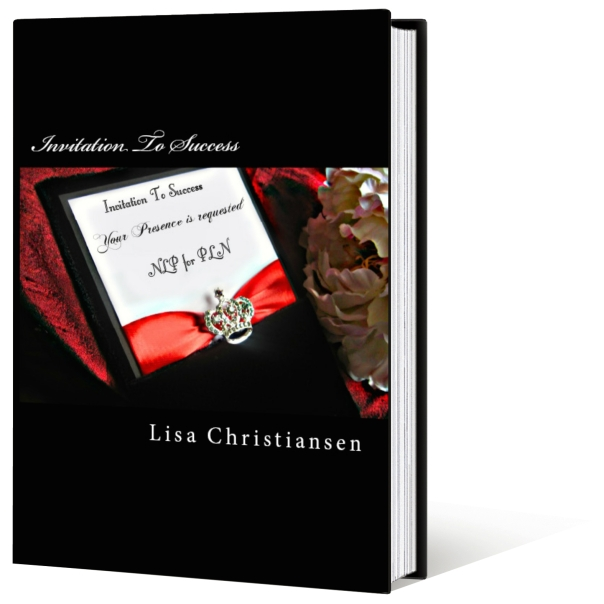 Invitation-To-Success-Book-Cover