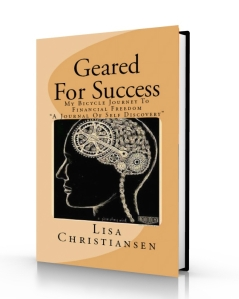 geared-for-success-cover-re