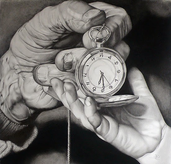 time-LISA CHRISTIANSEN