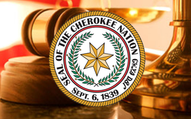 the cherokee nation Early cherokee history the great cherokee nation was once the largest of all southern tribes, with an estimated population of 25,000 prior to the arrival of european explorers.