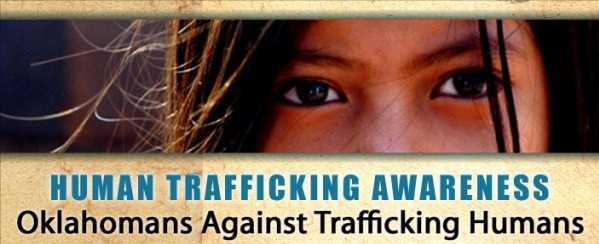 Human_Trafficking_Awareness_2009_-_[1]