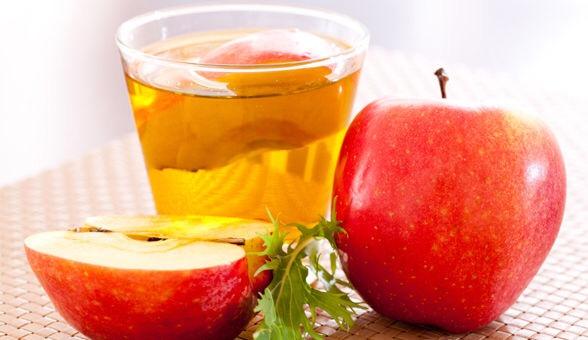 Proven Benefits Of Apple Cider Vinegar My Secret Weapon Lisa - Secret benefits drinking apple juice