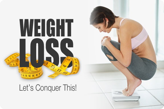 weight-loss-women