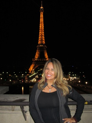 Lisa ChristiansenIMG_0123