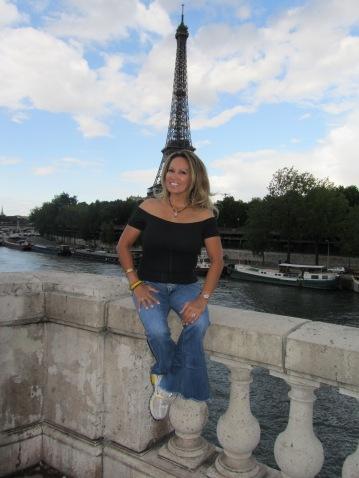 Lisa ChristiansenIMG_0134