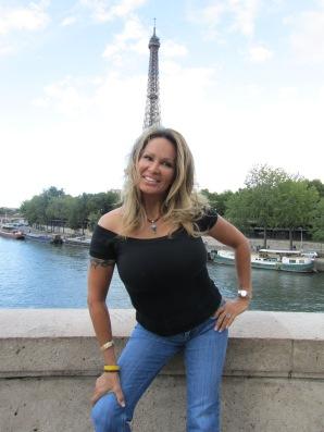Lisa ChristiansenIMG_0140