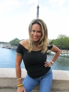 Lisa ChristiansenIMG_0141