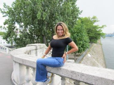 Lisa ChristiansenIMG_0143