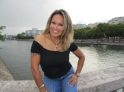 Lisa ChristiansenIMG_0144