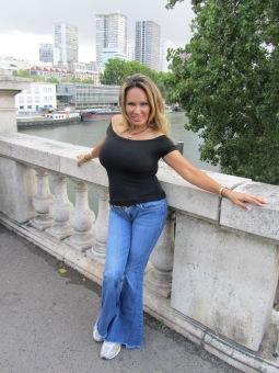 Lisa ChristiansenIMG_0145