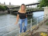 Lisa ChristiansenIMG_0146