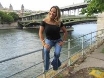 Lisa ChristiansenIMG_0147