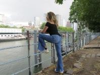 Lisa ChristiansenIMG_0148