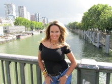 Lisa ChristiansenIMG_0152