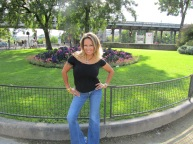Lisa ChristiansenIMG_0155