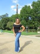 Lisa ChristiansenIMG_0159