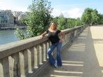 Lisa ChristiansenIMG_0161