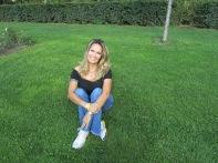 Lisa ChristiansenIMG_0163