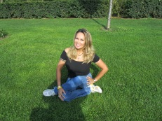 Lisa ChristiansenIMG_0164