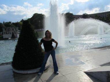 Lisa ChristiansenIMG_0178