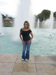 Lisa ChristiansenIMG_0190