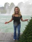 Lisa ChristiansenIMG_0195