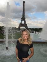 Lisa ChristiansenIMG_0204