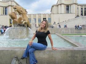 Lisa ChristiansenIMG_2331