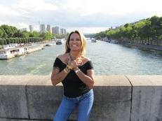 Lisa ChristiansenIMG_2332