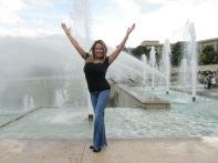 Lisa ChristiansenIMG_6245