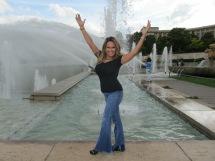 Lisa ChristiansenIMG_6246