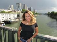 Lisa ChristiansenIMG_6253