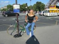 Lisa ChristiansenIMG_6255