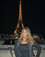 Lisa ChristiansenIMG_6267