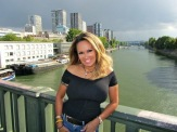 Lisa ChristiansenIMG_6268