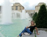 Lisa ChristiansenIMG_6271